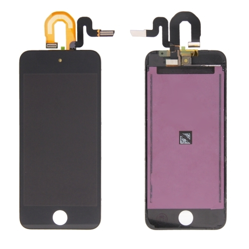 پنل-تاچ-صفحه-نمایش-آیپاد-lcd-display-touch-screen-Apple-iPod-Touch-5th(6).jpg