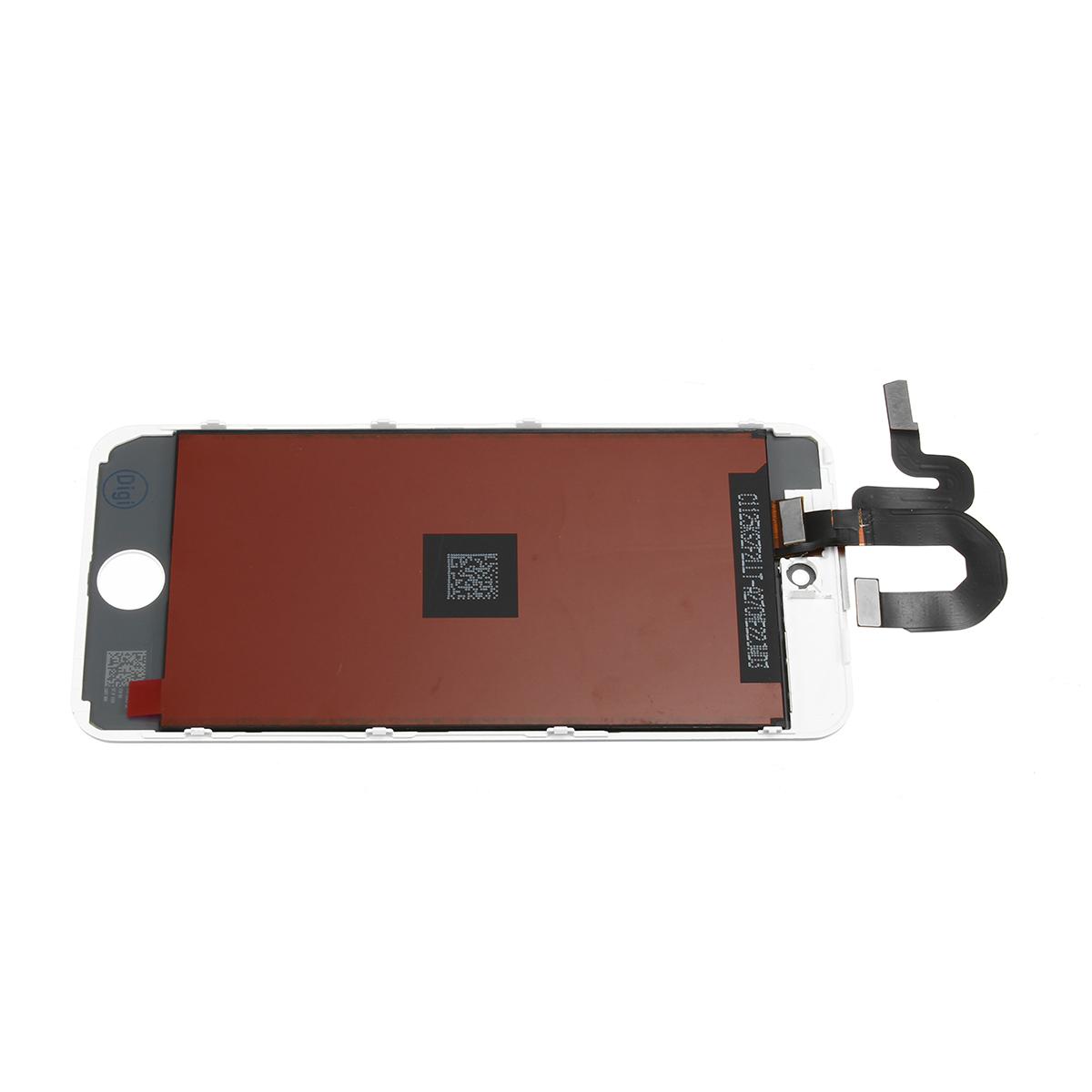 پنل-تاچ-صفحه-نمایش-آیپاد-lcd-display-touch-screen-Apple-iPod-Touch-5th(7).jpg