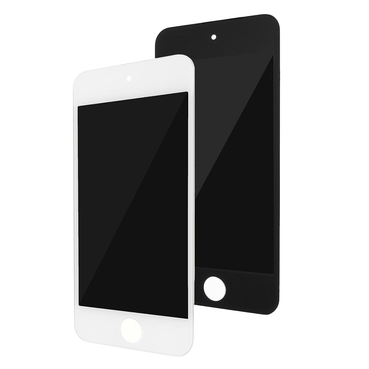 پنل-تاچ-صفحه-نمایش-آیپاد-lcd-display-touch-screen-Apple-iPod-Touch-5th(8).jpg
