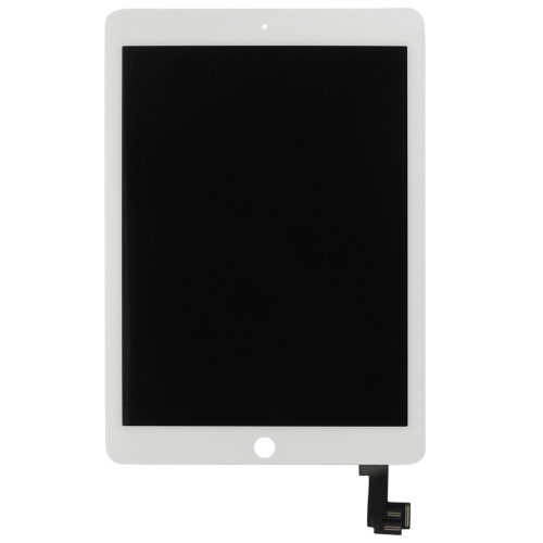 صفحه-نمایش-تبلت-lcd-touch-screen-Apple-iPad-Air-2(5).jpg