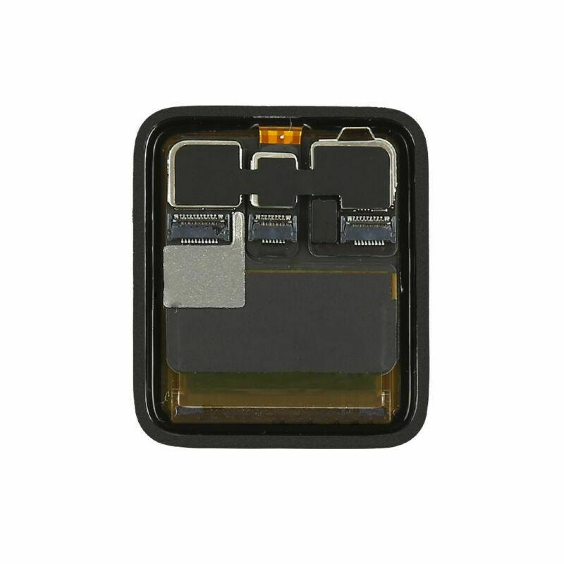 صفحه-نمایش-ساعت-lcd-touch-screen-Apple-Watch-38mm(4).jpg