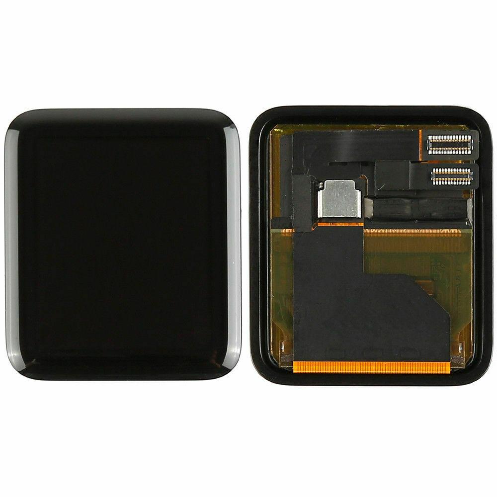 صفحه-نمایش-ساعت-lcd-touch-screen-Apple-Watch-Edition-38mm(1).jpg
