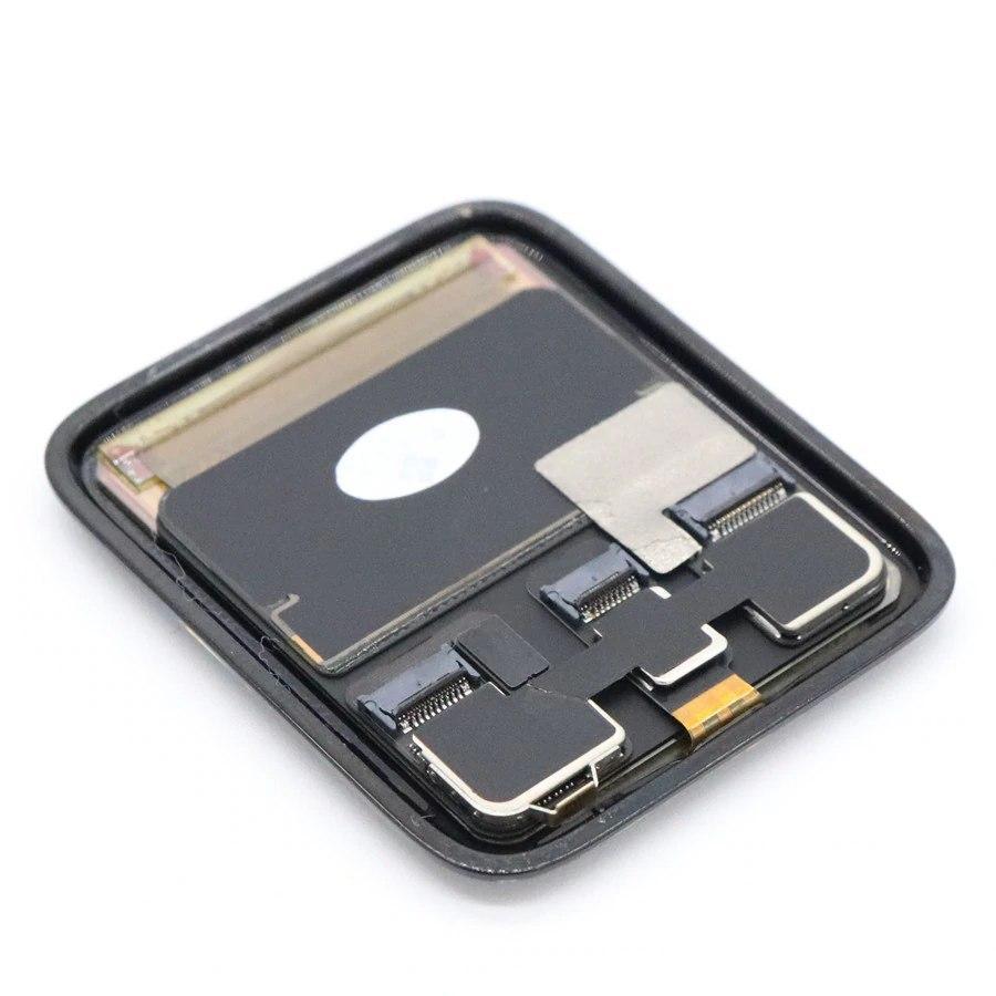 صفحه-نمایش-ساعت-lcd-touch-screen-Apple-Watch-Edition-Series-2-42mm(2).jpg