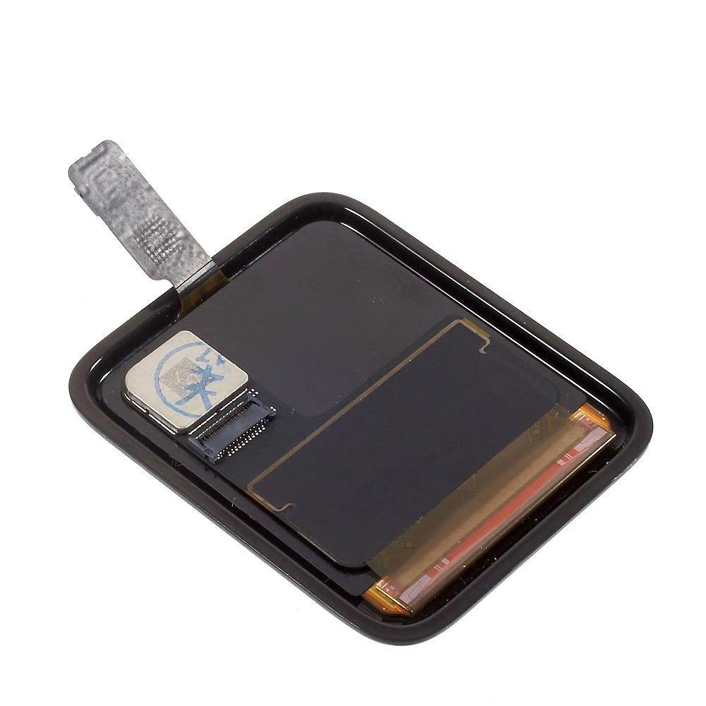 صفحه-نمایش-ساعت-lcd-touch-screen-Apple-Watch-Edition-Series-2-42mm(4).jpg