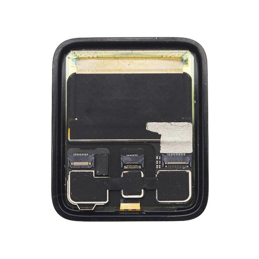صفحه-نمایش-ساعت-lcd-touch-screen-Apple-Watch-Edition-Series-2-42mm(5).jpg