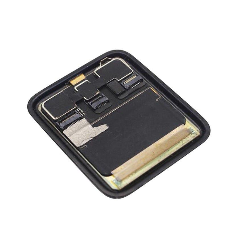صفحه-نمایش-ساعت-lcd-touch-screen-Apple-Watch-Edition-Series-2-42mm(6).jpg