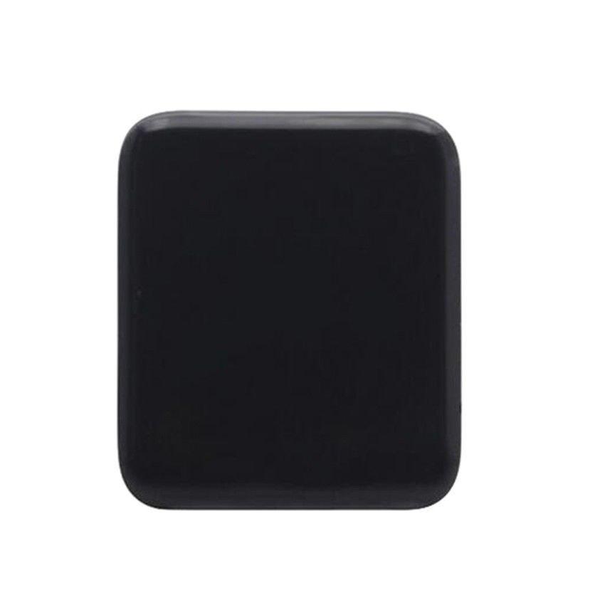 صفحه-نمایش-ساعت-lcd-touch-screen-Apple-Watch-Edition-Series-2-42mm(7).jpg