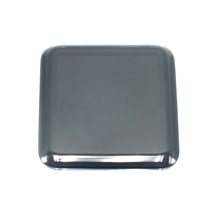 صفحه-نمایش-ساعت-lcd-touch-screen-Apple-Watch-Series-1-Aluminum-38mm(3).jpg