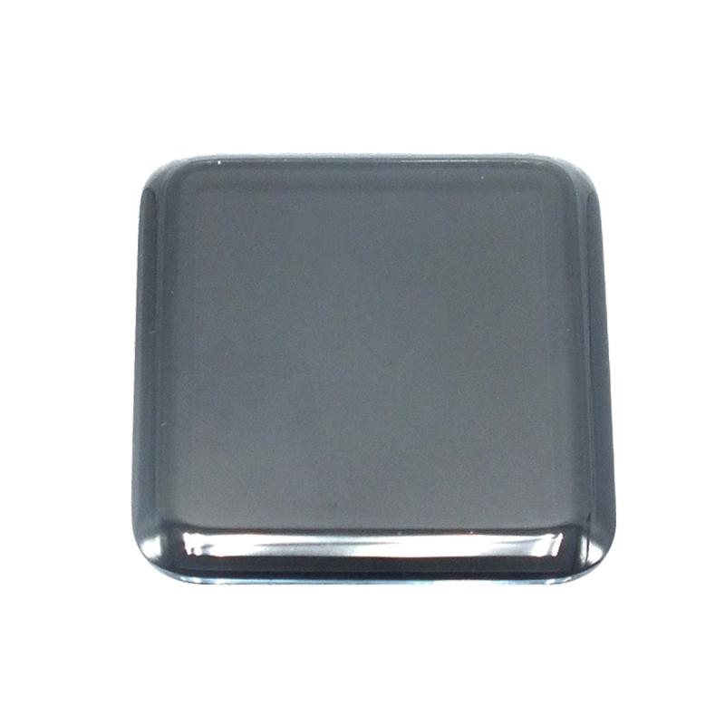 صفحه-نمایش-ساعت-lcd-touch-screen-Apple-Watch-Series-1-Aluminum-42mm(1).jpg