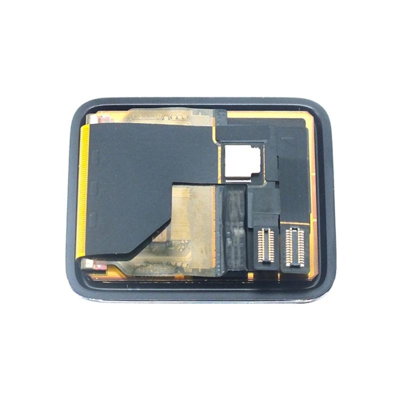 صفحه-نمایش-ساعت-lcd-touch-screen-Apple-Watch-Series-1-Aluminum-42mm(2).jpg