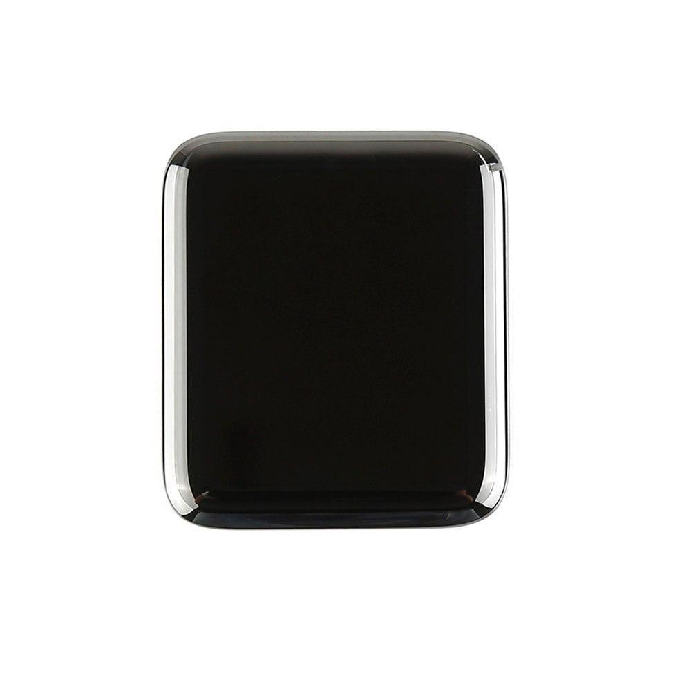 صفحه-نمایش-ساعت-lcd-touch-screen-Apple-Watch-Series-2-42mm(1).jpg