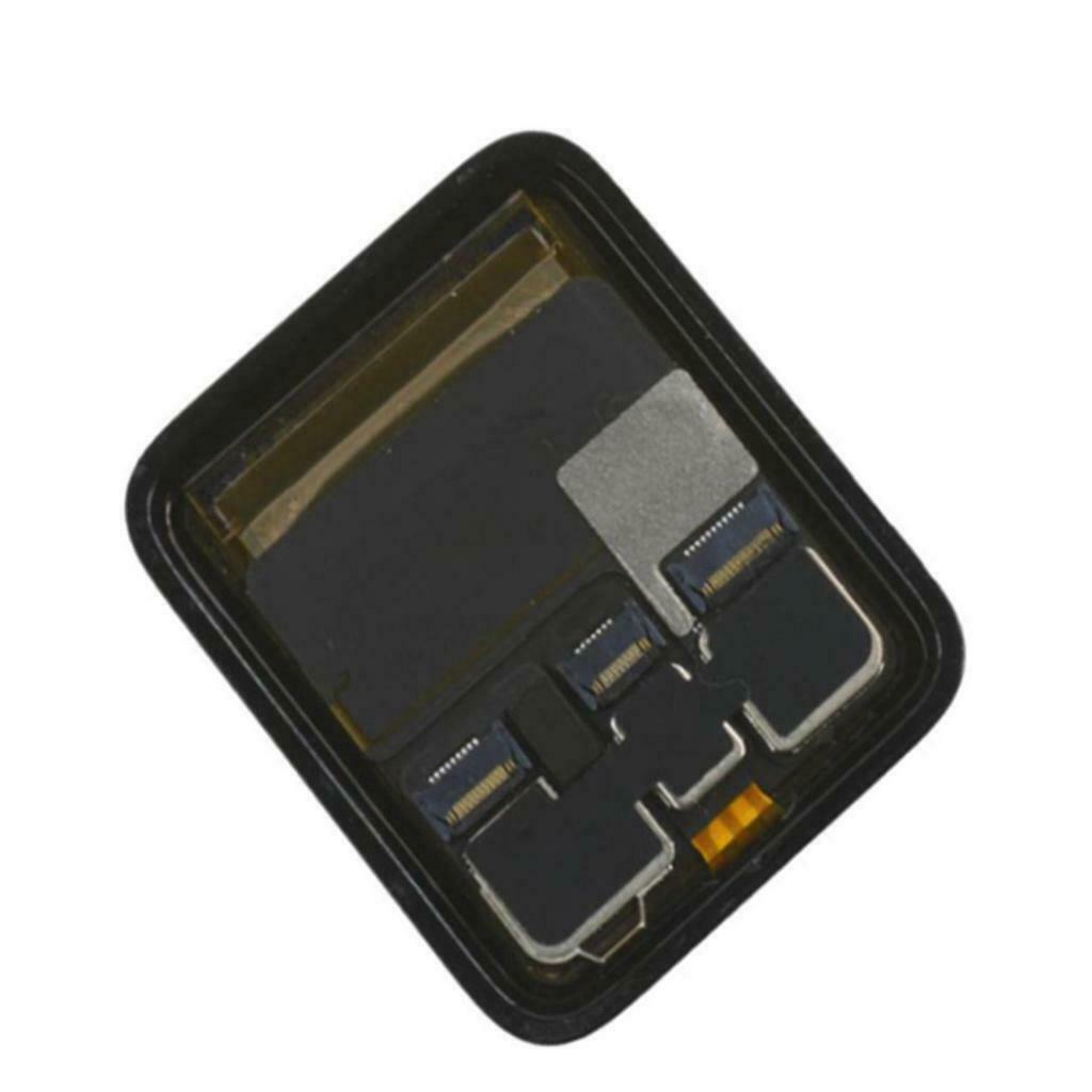 صفحه-نمایش-ساعت-lcd-touch-screen-Apple-Watch-Series-3-Cellular-38mm(3).jpg