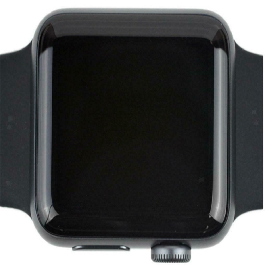 صفحه-نمایش-ساعت-lcd-touch-screen-Apple-Watch-Series-3-Cellular-38mm(4).jpg