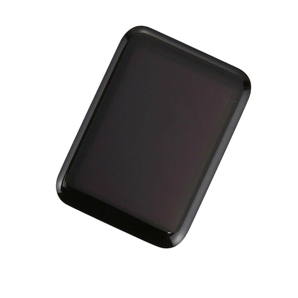 صفحه-نمایش-ساعت-lcd-touch-screen-Apple-Watch-Series-3-Cellular-38mm(5).jpg