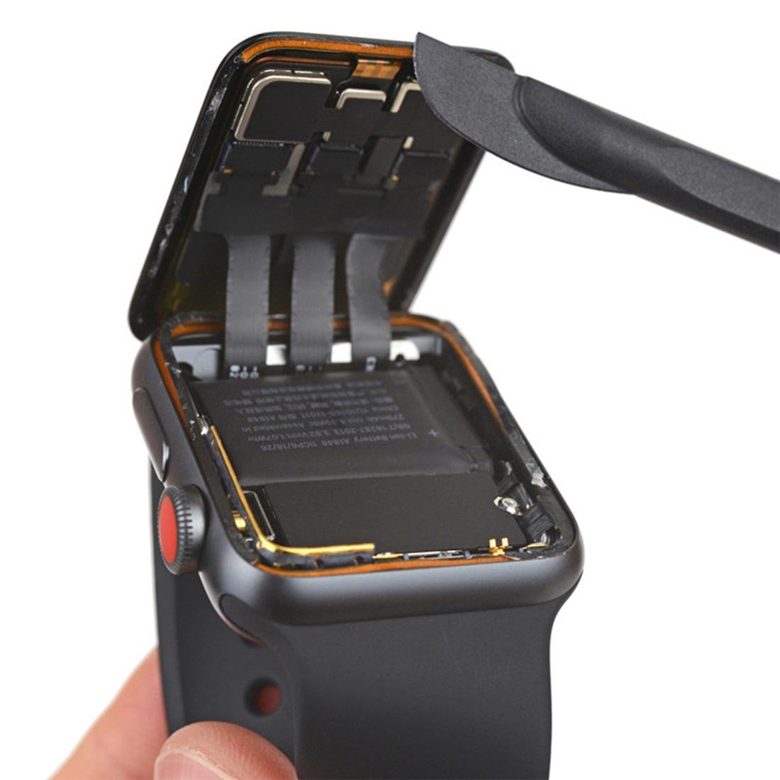 صفحه-نمایش-ساعت-lcd-touch-screen-Apple-Watch-Series-3-Cellular-38mm(7).jpg