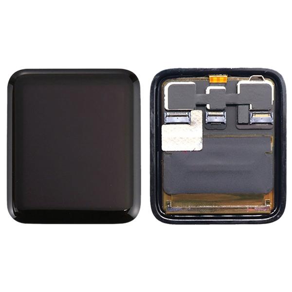 صفحه-نمایش-ساعت-lcd-touch-screen-Apple-Watch-Series-3-GPS-38mm(1).jpg