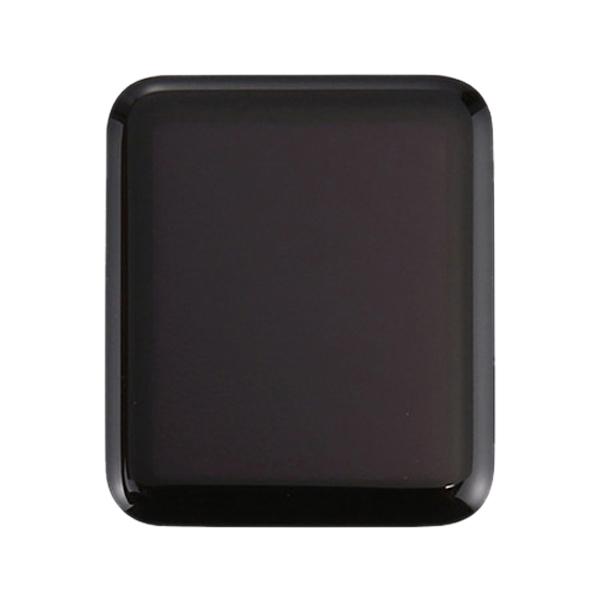 صفحه-نمایش-ساعت-lcd-touch-screen-Apple-Watch-Series-3-GPS-38mm(2).jpg