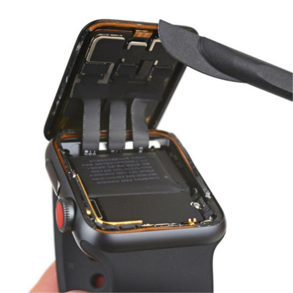 صفحه-نمایش-ساعت-lcd-touch-screen-Apple-Watch-Series-3-GPS-38mm(4).jpg