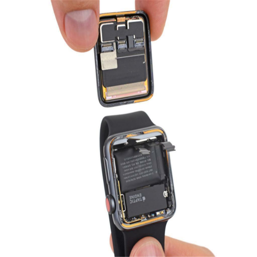 صفحه-نمایش-ساعت-lcd-touch-screen-Apple-Watch-Series-3-GPS-38mm(5).jpg