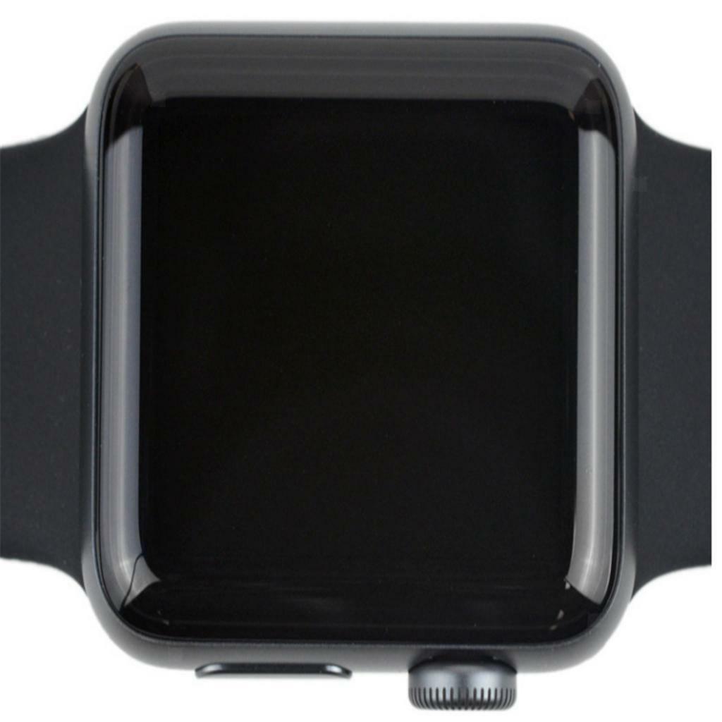صفحه-نمایش-ساعت-lcd-touch-screen-Apple-Watch-Series-3-GPS-38mm(7).jpg