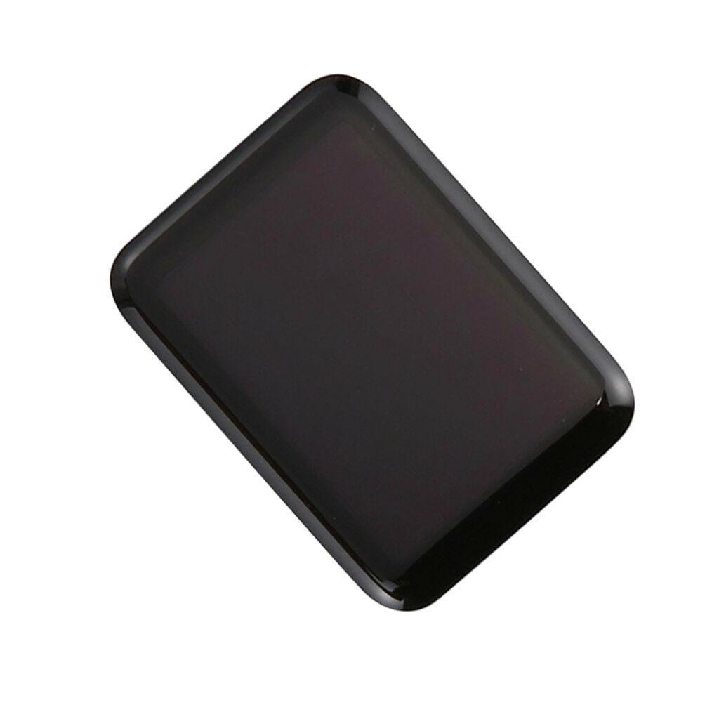 صفحه-نمایش-ساعت-lcd-touch-screen-Apple-Watch-Series-3-GPS-38mm(8).jpg