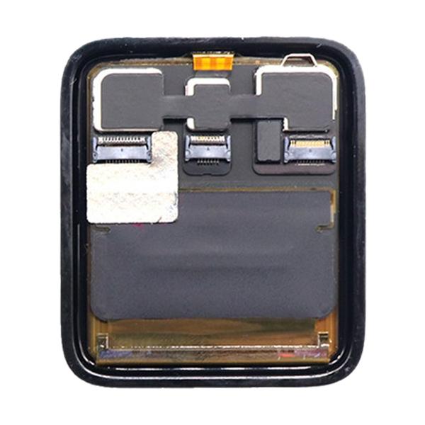 صفحه-نمایش-ساعت-lcd-touch-screen-Apple-Watch-Series-3-GPS-42mm(3).jpg