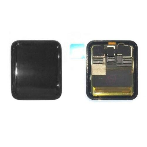صفحه-نمایش-ساعت-lcd-touch-screen-Apple-Watch-Series-3-GPS-42mm(4).jpg