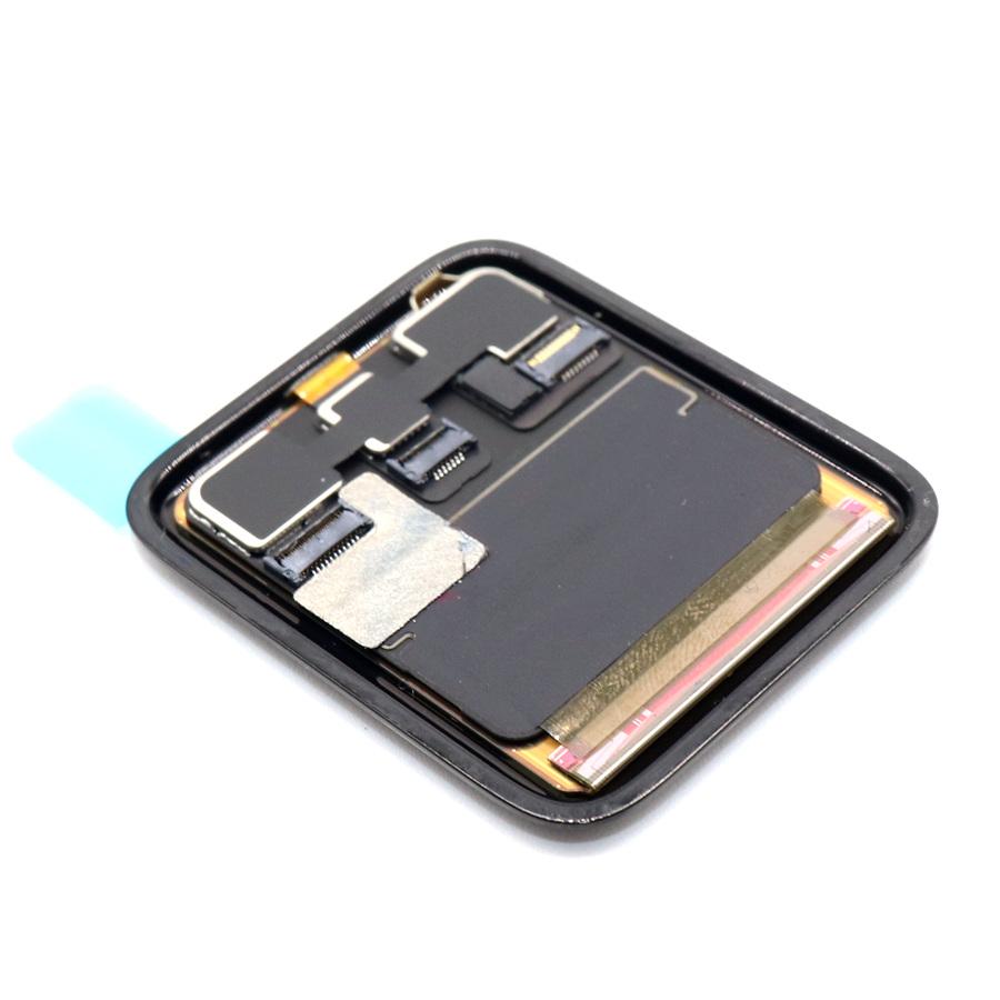صفحه-نمایش-ساعت-lcd-touch-screen-Apple-Watch-Series-3-GPS-42mm(5).jpg