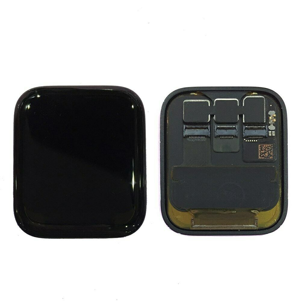 صفحه-نمایش-ساعت-lcd-touch-screen-Apple-Watch-Series-5-40MM(1).jpg