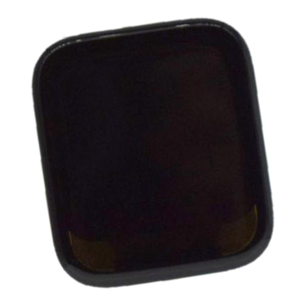 صفحه-نمایش-ساعت-lcd-touch-screen-Apple-Watch-Series-5-40MM(2).jpg