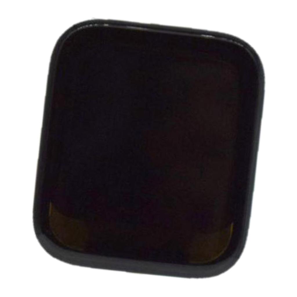 صفحه-نمایش-ساعت-lcd-touch-screen-Apple-Watch-Series-5-40MM(3).jpg