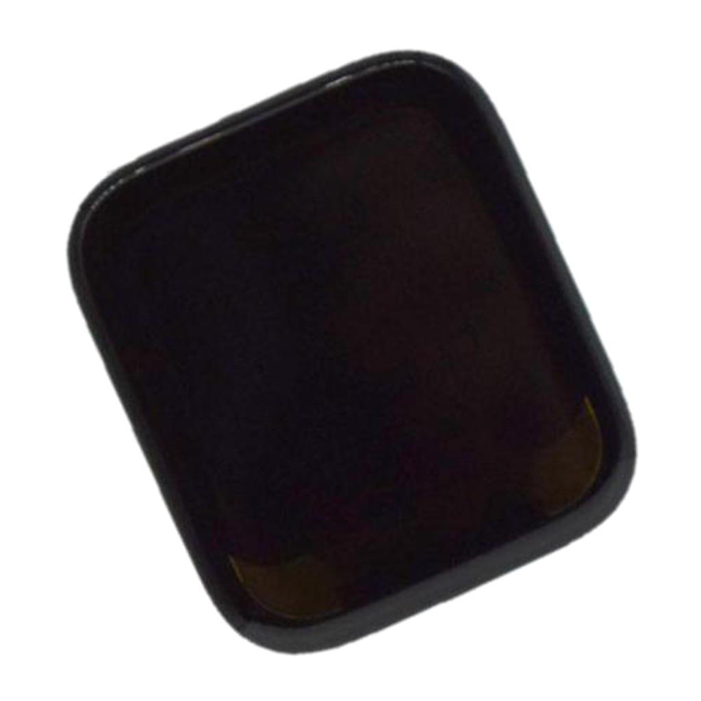 صفحه-نمایش-ساعت-lcd-touch-screen-Apple-Watch-Series-5-40MM(4).jpg
