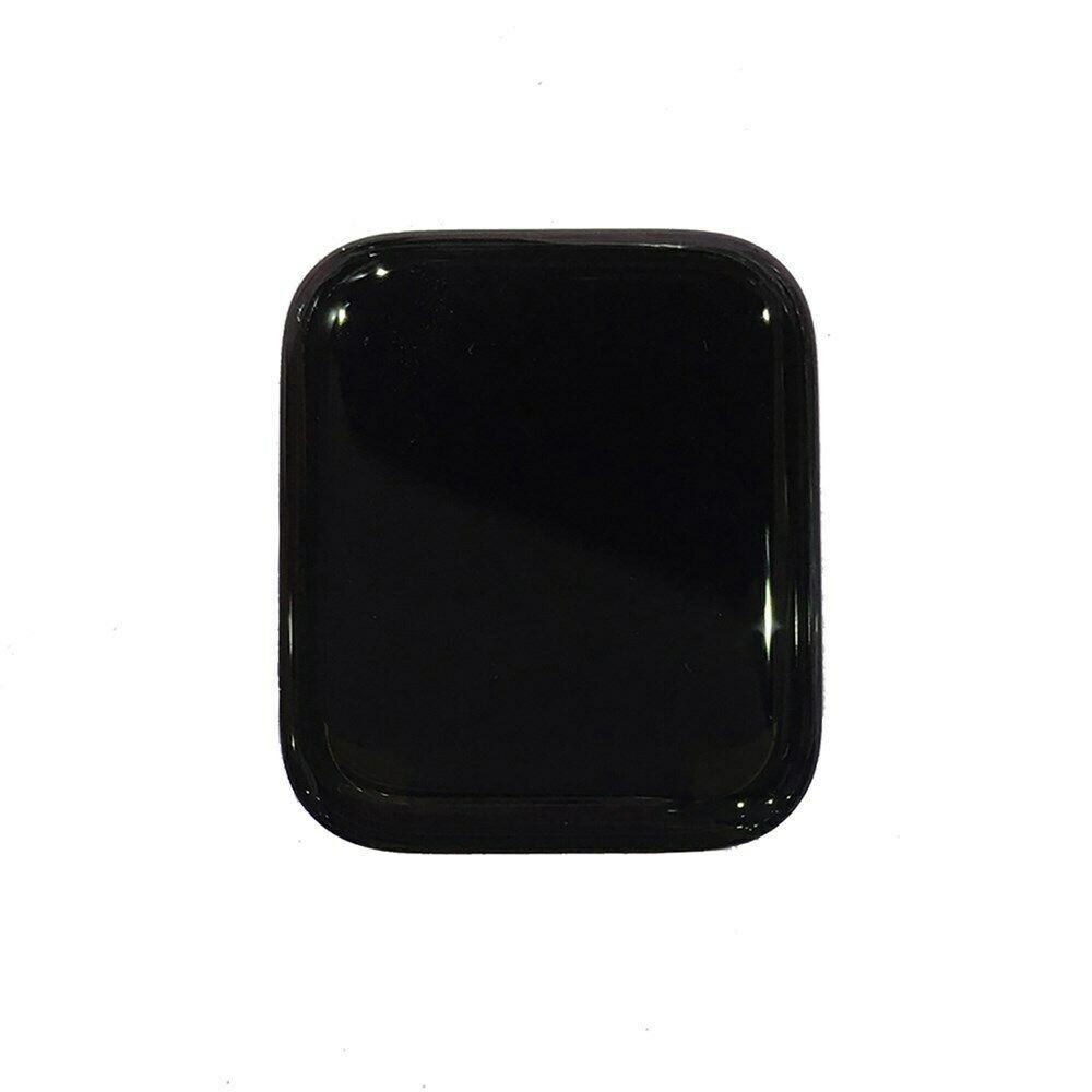 صفحه-نمایش-ساعت-lcd-touch-screen-Apple-Watch-Series-5-40MM(7).jpg