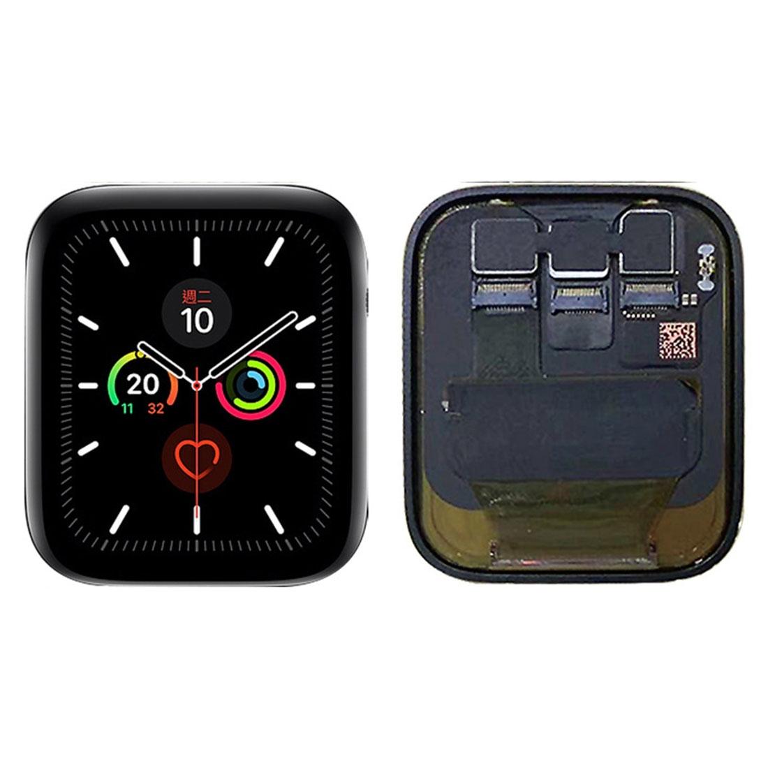 صفحه-نمایش-ساعت-lcd-touch-screen-Apple-Watch-Series-5-44MM(5).jpg