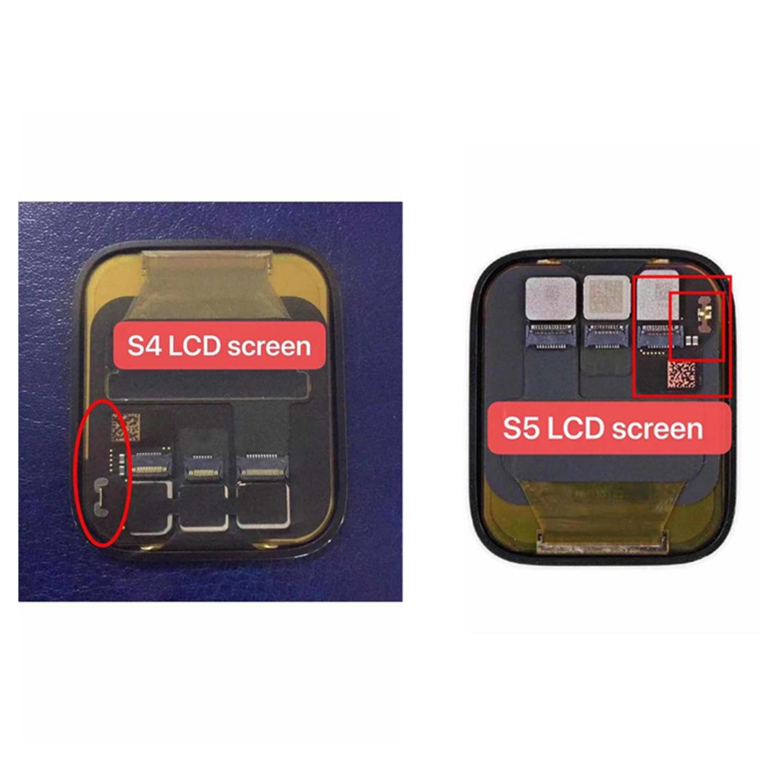 صفحه-نمایش-ساعت-lcd-touch-screen-Apple-Watch-Series-5-44MM(6).jpg