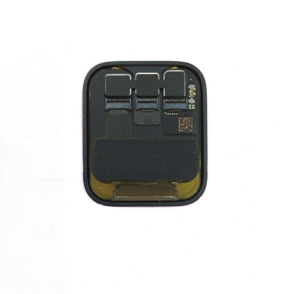 صفحه-نمایش-ساعت-lcd-touch-screen-Apple-Watch-Series-5-44MM(8).jpg