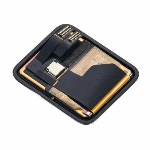 صفحه-نمایش-ساعت-lcd-touch-screen-Apple-Watch-Sport-38mm(4).jpg