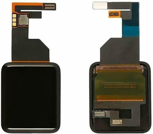 صفحه-نمایش-ساعت-lcd-touch-screen-Apple-Watch-Sport-38mm(5).jpg
