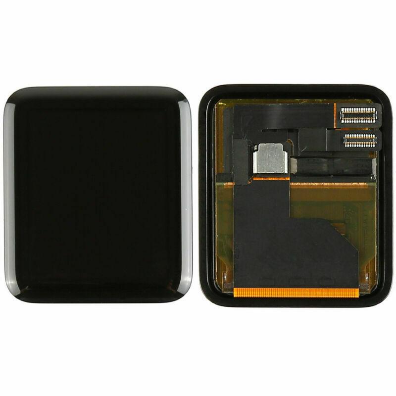 صفحه-نمایش-ساعت-lcd-touch-screen-Apple-Watch-Series-1-Aluminum-38mm(1).jpg