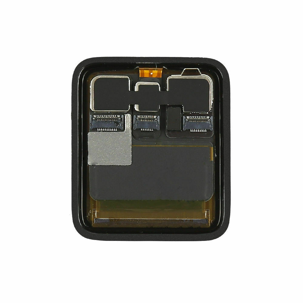 صفحه-نمایش-ساعت-lcd-touch-screen-Apple-Watch-Series-1-Aluminum-38mm(4).jpg