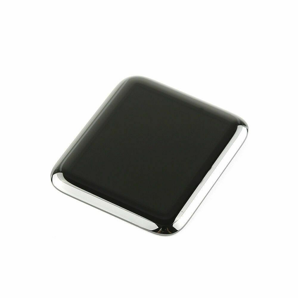 صفحه-نمایش-ساعت-lcd-touch-screen-Apple-Watch-Series-1-Aluminum-38mm(5).jpg