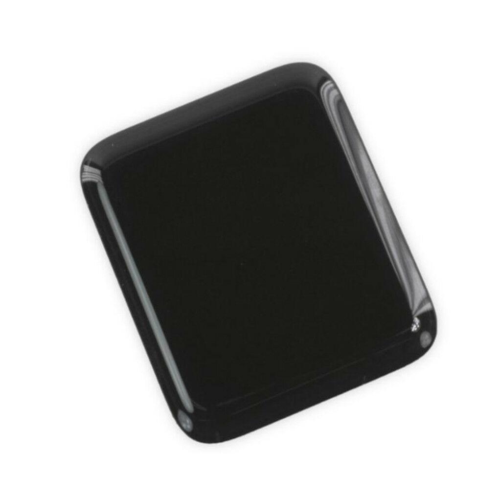 صفحه-نمایش-ساعت-lcd-touch-screen-Apple-Watch-Edition-Series-2-38mm(1).jpg