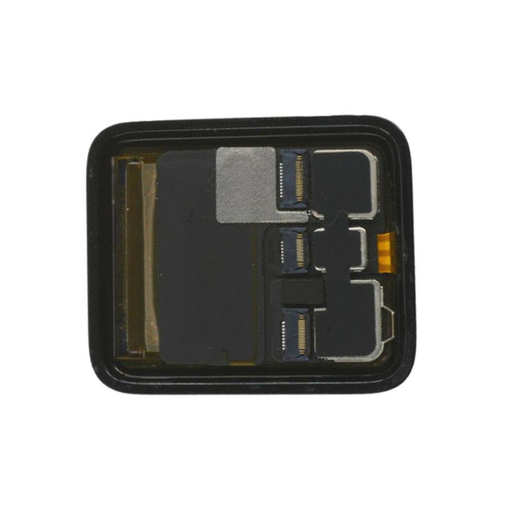 صفحه-نمایش-ساعت-lcd-touch-screen-Apple-Watch-Edition-Series-2-38mm(2).jpg