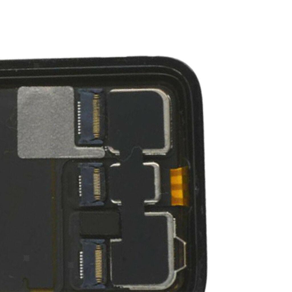 صفحه-نمایش-ساعت-lcd-touch-screen-Apple-Watch-Edition-Series-2-38mm(4).jpg