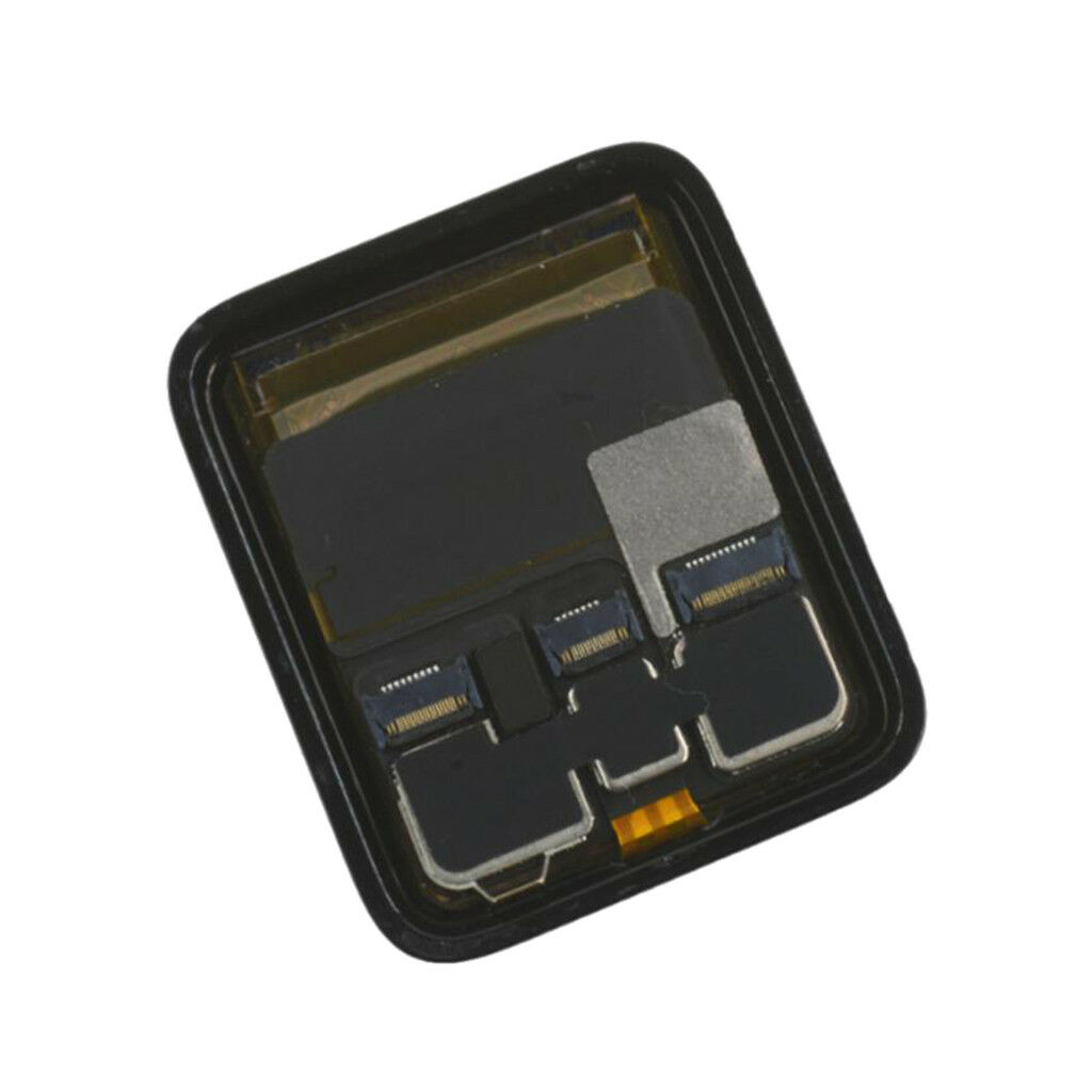 صفحه-نمایش-ساعت-lcd-touch-screen-Apple-Watch-Edition-Series-2-38mm(5).jpg