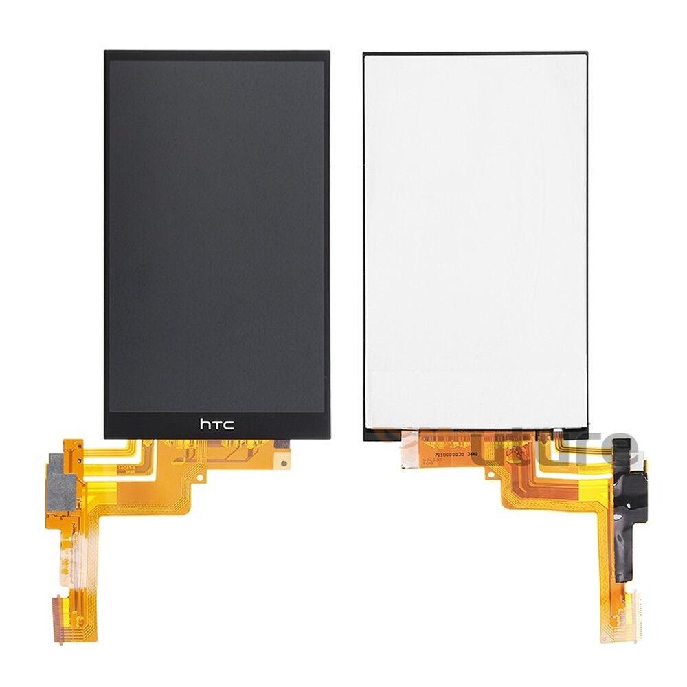 صفحه-نمایش-گوشی-موبایل-lcd-touch-screen-HTC-One-M9-Hima(1).jpg