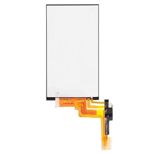 صفحه-نمایش-گوشی-موبایل-lcd-touch-screen-HTC-One-M9-Hima(3).jpg