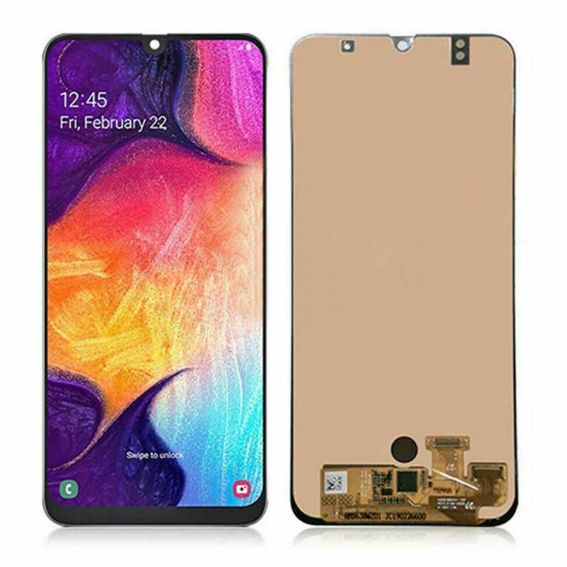LCD-Display-Touch-Screen-Samsung-SM-A507F-DS-galaxy-A50s-تاچ-ال-سی-دی-صفحه-نمایش-گوشی-موبایل-سامسونگ-گلکسی-1.jpg