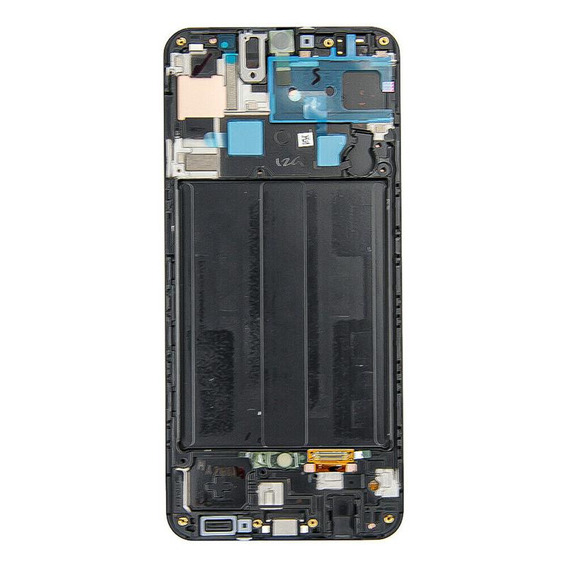 LCD-Display-Touch-Screen-Samsung-SM-A507F-DS-galaxy-A50s-تاچ-ال-سی-دی-صفحه-نمایش-گوشی-موبایل-سامسونگ-گلکسی-2.jpg