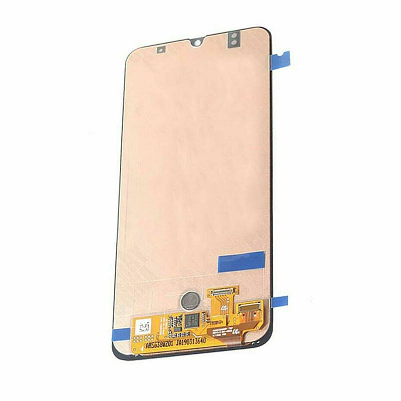 LCD-Display-Touch-Screen-Samsung-SM-A507F-DS-galaxy-A50s-تاچ-ال-سی-دی-صفحه-نمایش-گوشی-موبایل-سامسونگ-گلکسی-4.jpg